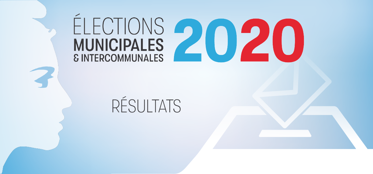 4465 849 accroche elections municipales 2020