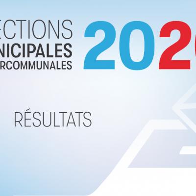 4465 849 accroche elections municipales 2020