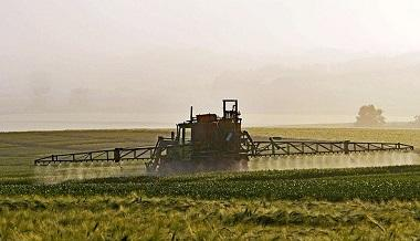 Agriculture 1359862 340