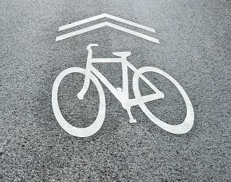 Bike sign 1678699 960 720