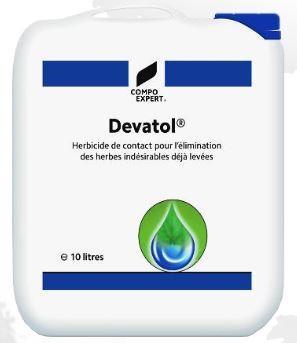 Devatol