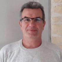 En savoir + sur François Petit