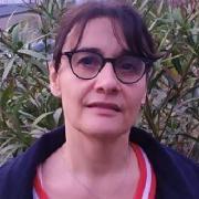 Noelle Dondin