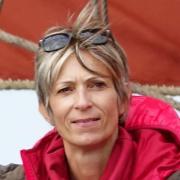 Sabine Lacroix